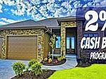 38-Cash Back At Closing Dri Ve, New Tampa, FL