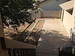 2506 N 90th Ave , Phoenix, AZ 85037