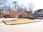 Mauldin St NW, Atlanta, GA