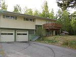12140 Hilltop Dr, Anchorage, AK