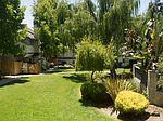1045 Southwood Dr # VGQKWS, San Luis Obispo, CA