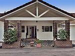 285 Haverfield Ln, Petaluma, CA
