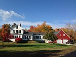 78 Hampstead Rd, Derry, NH