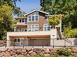 4010 Lake Washington Blvd SE # A, Bellevue, WA