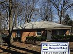 1307 N Ridgeview Dr, Indianapolis, IN