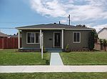 3473 Chatwin Ave, Long Beach, CA