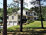 256 Wadleigh Falls Rd, Lee, NH