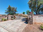 13398 Jacaranda Blossom Dr, Valley Center, CA