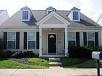 7219 Alma Terrace Dr, New Albany, OH
