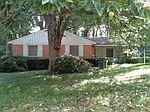 1774 Laurelwood Dr SW, Atlanta, GA