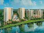 5099 NW 7th St, Miami, FL