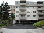 3710 27th Pl W APT 203, Seattle, WA
