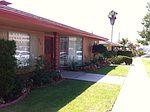 5054 W Slauson Ave, Los Angeles, CA