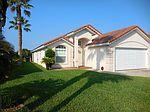 1405 N Central Ave, Flagler Beach, FL