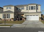 1500 Winterbrook St, Escalon, CA