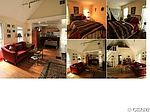 773 Meigs St, Rochester, NY