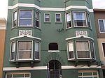 381A 21st Ave, San Francisco, CA