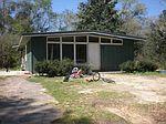 4225 Frank St, Mobile, AL