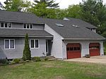 3128 White Mountain Hwy #3, Conway, NH