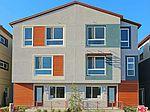 2581 Arvia St # 14, Los Angeles, CA