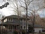 86 Cedar Cove Rd, Pelham, NC