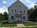 512-514 Washington St, Gibbstown, NJ