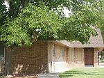 109 Trevino Rd APT B, Santa Teresa, NM