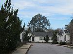 962 N Respess St, Washington, NC