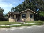 6735 S West Shore Blvd, Tampa, FL