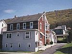 315 317 East Catawissa St, Nesquehoning Borough, PA