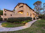 1525 Northrim Court #237, San Diego, CA