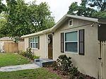 1706 SE Lambright St, Tampa, FL