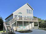 10519 Island Cir, Emerald Isle, NC
