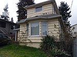 926 N 85th St , Seattle, WA 98103