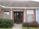 100 Pear Orchard Dr STE E, Vicksburg, MS