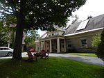130 Regent St Apt 3, Saratoga Springs, NY 12866