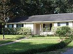 7826 Rainbow Ct, Irvington, AL