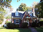 4312 S Ashlawn Dr, Richmond, VA