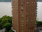 2621 Palisade Ave APT 5B, Bronx, NY