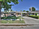 528 Clifton Ave, San Jose, CA