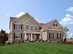 201 Valley Creek Ln, Chester, PA