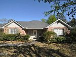 115 Tanglewood Dr, Carriere, MS