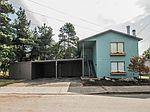 9728 SE Claybourne St, Portland, OR