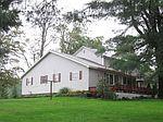 2518 County Rte 35, Guilford, NY