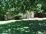 4343 Silver Lake Dr, San Antonio, TX