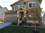 2969 Dragonfly Ct, Castle Rock, CO