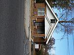 125 Hereford Ave , Ferguson, MO 63135