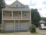 65 Mill St, Carbondale, PA