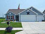 295 Heartwood Hl, Greenfield, IN