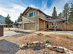 1232 Apache Ave, South Lake Tahoe, CA